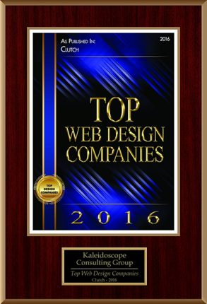 top-web-design-companies-2016